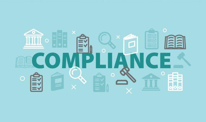 Compliance-2-696x413