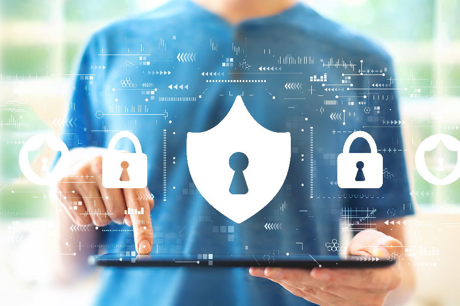IoT and Security: Foundational Knowledge for CISOs