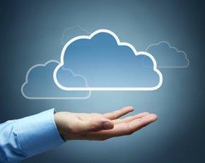 cloud_hand