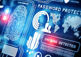 Why Urgency Around Unmanaged and IoT Security Hit This Week