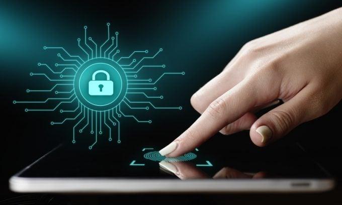 ThroughTek P2P Vulnerability Puts Spotlight on IoT Remediation